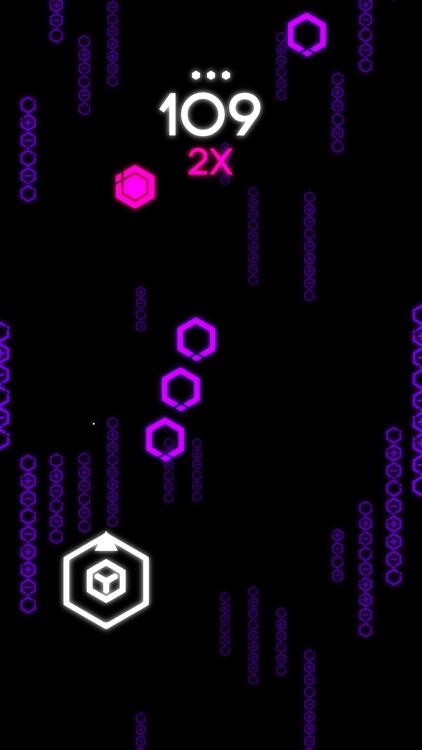 Satellina Zero TE screenshot-4