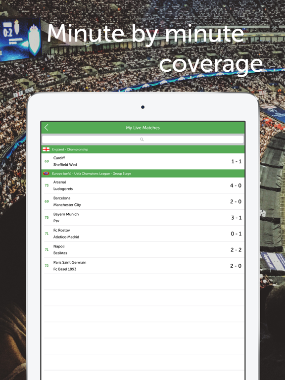 Bets Keeper - betting slips, tips and predictions | App Price Drops