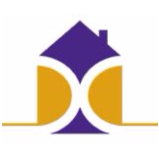 Cardano Home Services