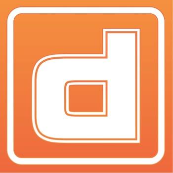 decline magazine HD