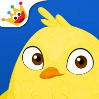 Codes for Birds: Games for Girls, Boys and Kids 3+ puzzles Hack