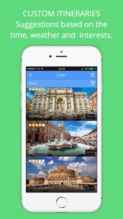 YAMGU Travel Guide Trip Plan screenshot-3