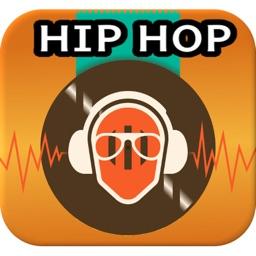 Rap and hip hop Music