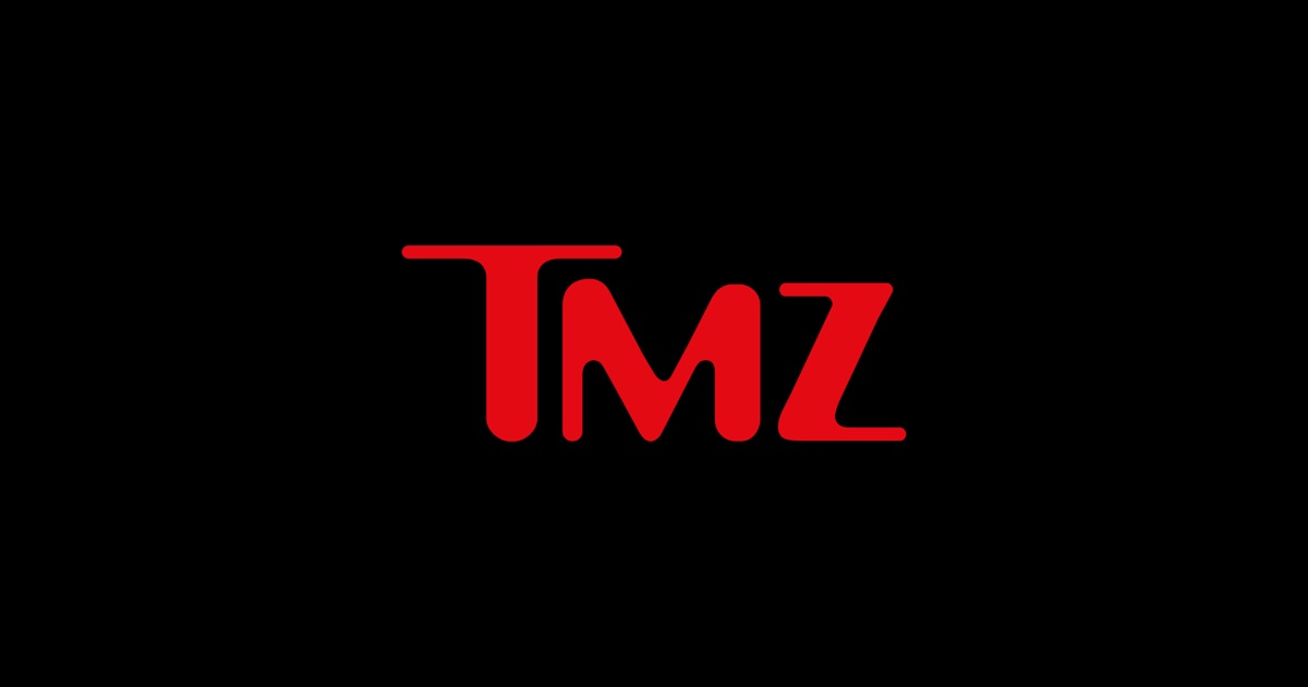free tmz app