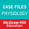 Case Files Physiology, 2nd Ed., LANGE