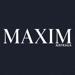 21.Maxim Australia