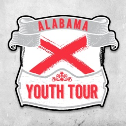 Alabama Rural Electric Youth Tours