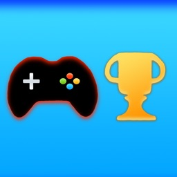 Gamer Awards