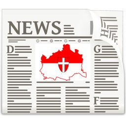 Austria News in English & Austrian Radio