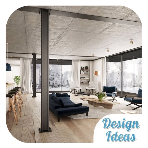 Home Design 2017 for iPad
