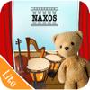 Beanie's Musical Instruments – Lite