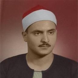 القارئ محمد المنشاوي - بدون انترنت