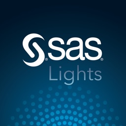 SAS Lights