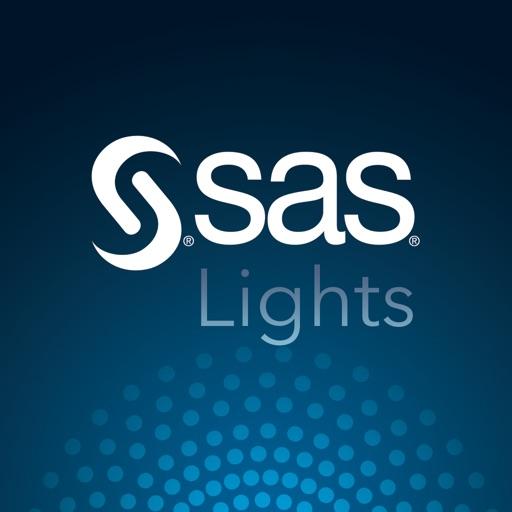 SAS Lights