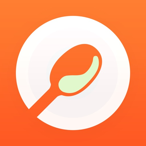 MealBoard - Meal and Grocery Planner app logo