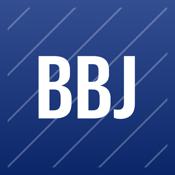 Birmingham Business Journal app review