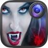 Vampire Photo Maker: Hunter Edition