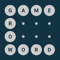 Codes for LayOutLetters - The Word Puzzle Game Hack