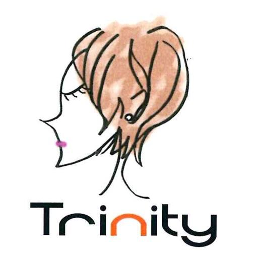 美容室 Trinity(トリニティ)