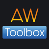 AW Toolbox