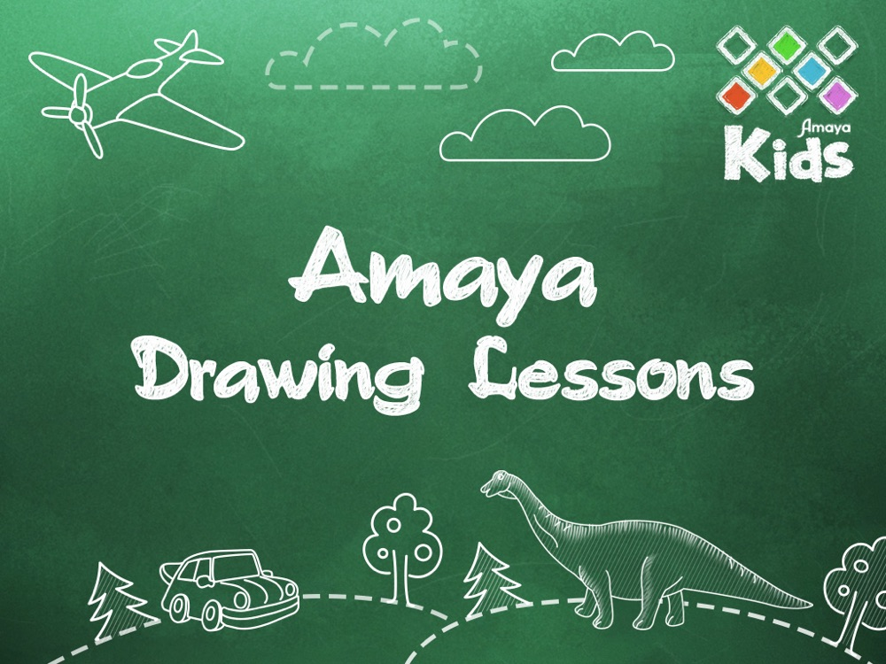Drawing Lessons Cheat Codes