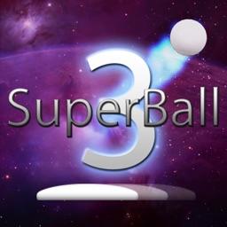SuperBall 3 Lite Edition