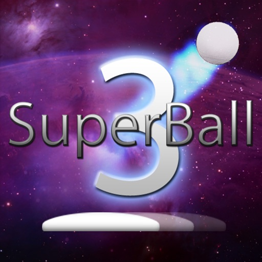 SuperBall 3 Lite Edition