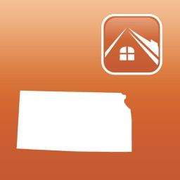 Kansas Real Estate Agent Exam Prep
