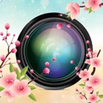 Photo Editor Maker - Selfie Beauty Camera Effects