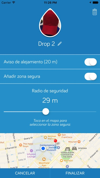 My DropTag screenshot-3