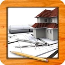 Activities of Interior Design 3D - floor plan & decorating ideas