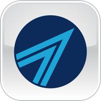 Icona di Tecnoalarm