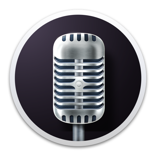Pro Microphone - Song Record Plus
