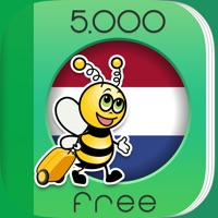 Codes for 5000 Phrases - Learn Dutch Language for Free Hack