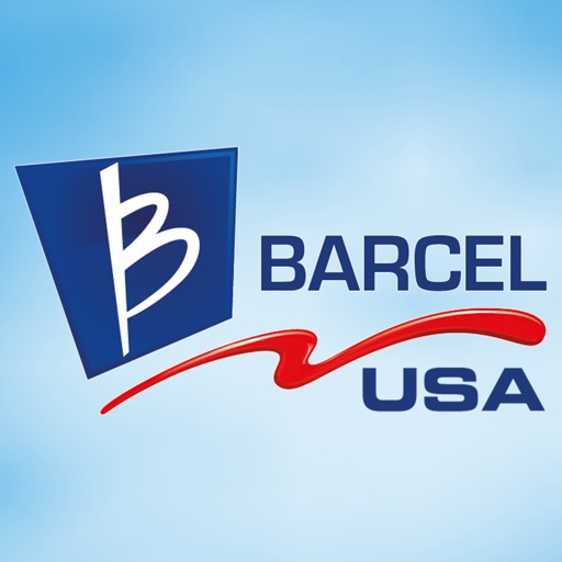 Barcel POS Tracker