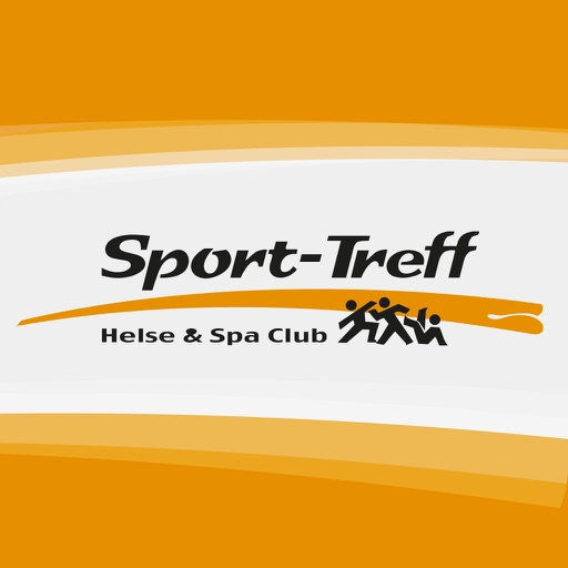 sport og helse
