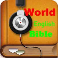 Codes for World English Bible  WEB Audio Holy Scriptures Hack