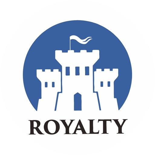 Royalty Seguros