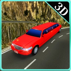 Activities of Uphill Limo Drive & Car Simulator