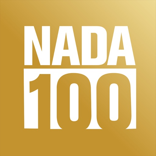 NADA100 Convention & Expo