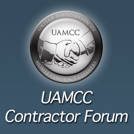UAMCC Forums