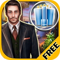 Codes for Free Hidden Objects: Night At Royal Hotel Hack