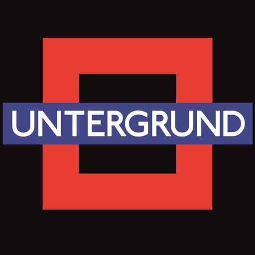 Untergrund, Bonn