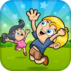 Games for 3 Year Olds on the App Store