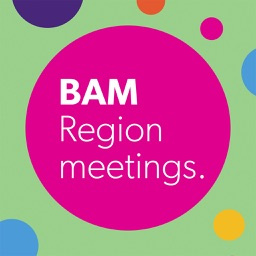 BAM Region Meeting
