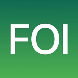 2017 FAA Test Prep - Fundamentals of Instructing