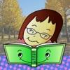 新刊チェッカー for Kindle