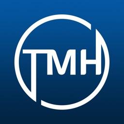 The Mortgage Hub, Inc.