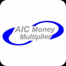 AIC Money Manager