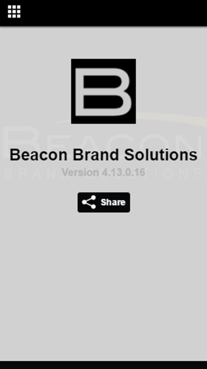 Beacon Brand Solutions